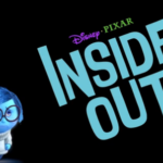 Inside Out character videos