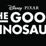More details on The Good Dinosaur and Finding Dory