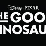 The Good Cast