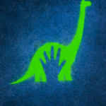 The Good Dinosaur teaser and poster
