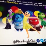 Inside Out screening