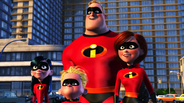 incredibles-2-update-main