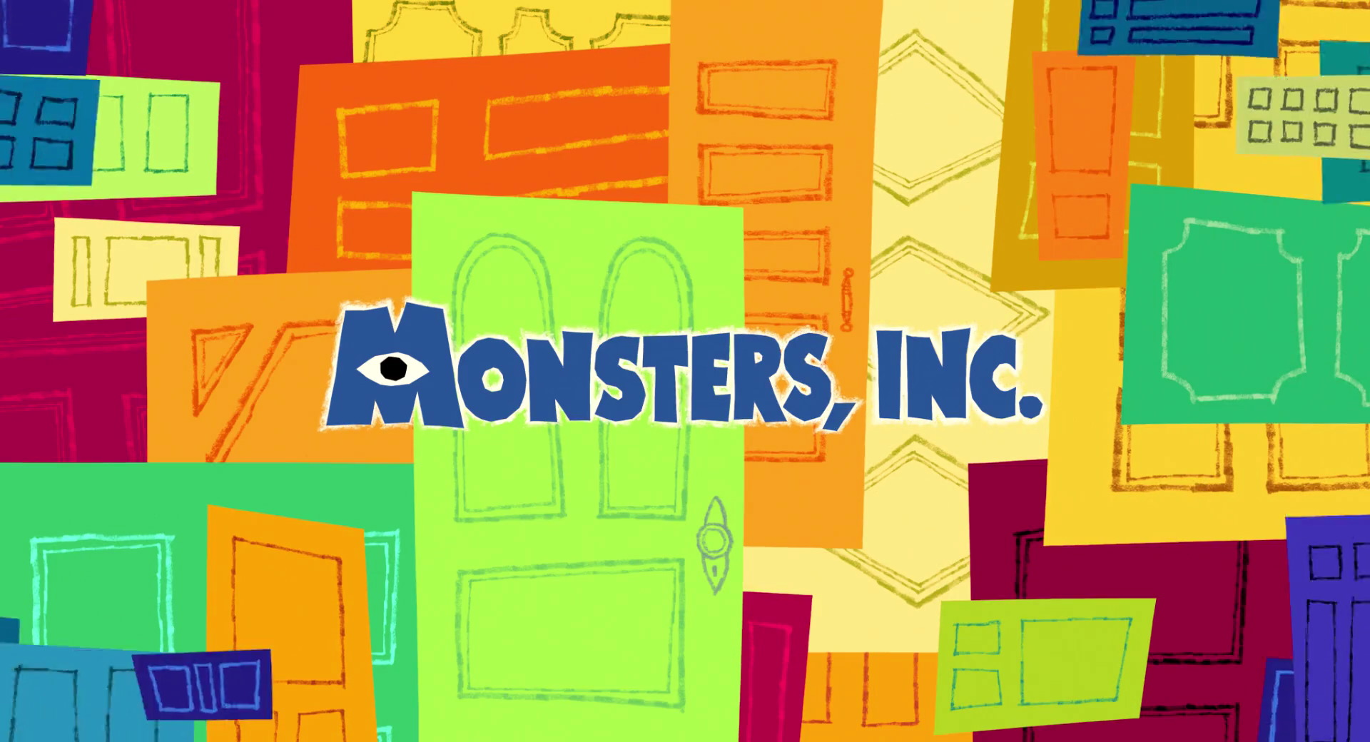 Monsters Inc  spin-off series announced - 5 things we want to see
